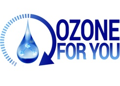 Ozone For You