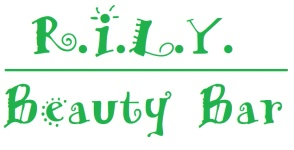 R.I.L.Y. Beauty Bar
