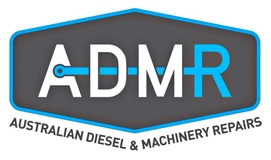 Australian Diesel Machinery Repairs