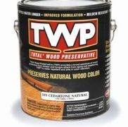TWP Deck Stain
