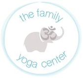 The Family Yoga Center Inc.