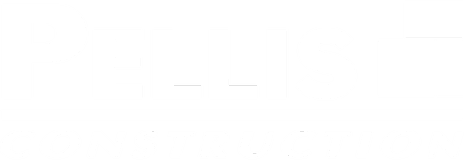 Pellis Construction