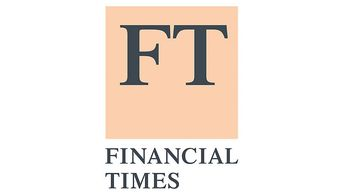 FINANCIAL TIMES UK COVID19