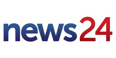 NEWS24 SOUTH AFRICA COVID19