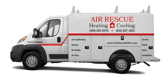 AC repair near me Heating repair near me