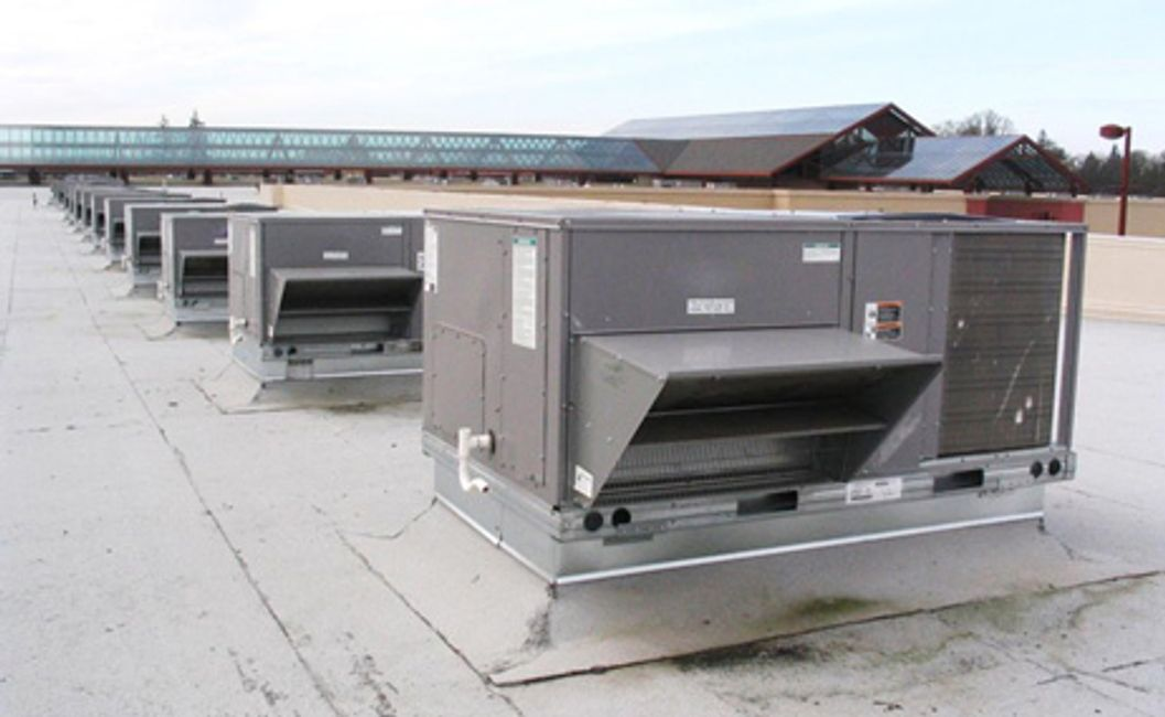 Business AC repair, Office AC repair, Commercial AC repair, Business Air Conditioning.
