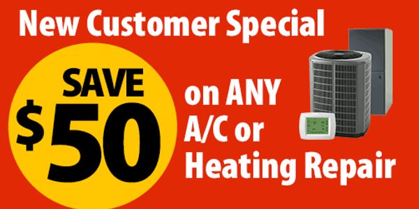 Commercial AC Maintenance, Heating Maintenance, AC repair Frisco, After Hours AC repair,