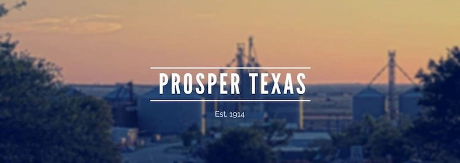 Prosper Texas air conditioning repair