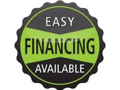 Air conditioner, AC, Heater, Furnace financing