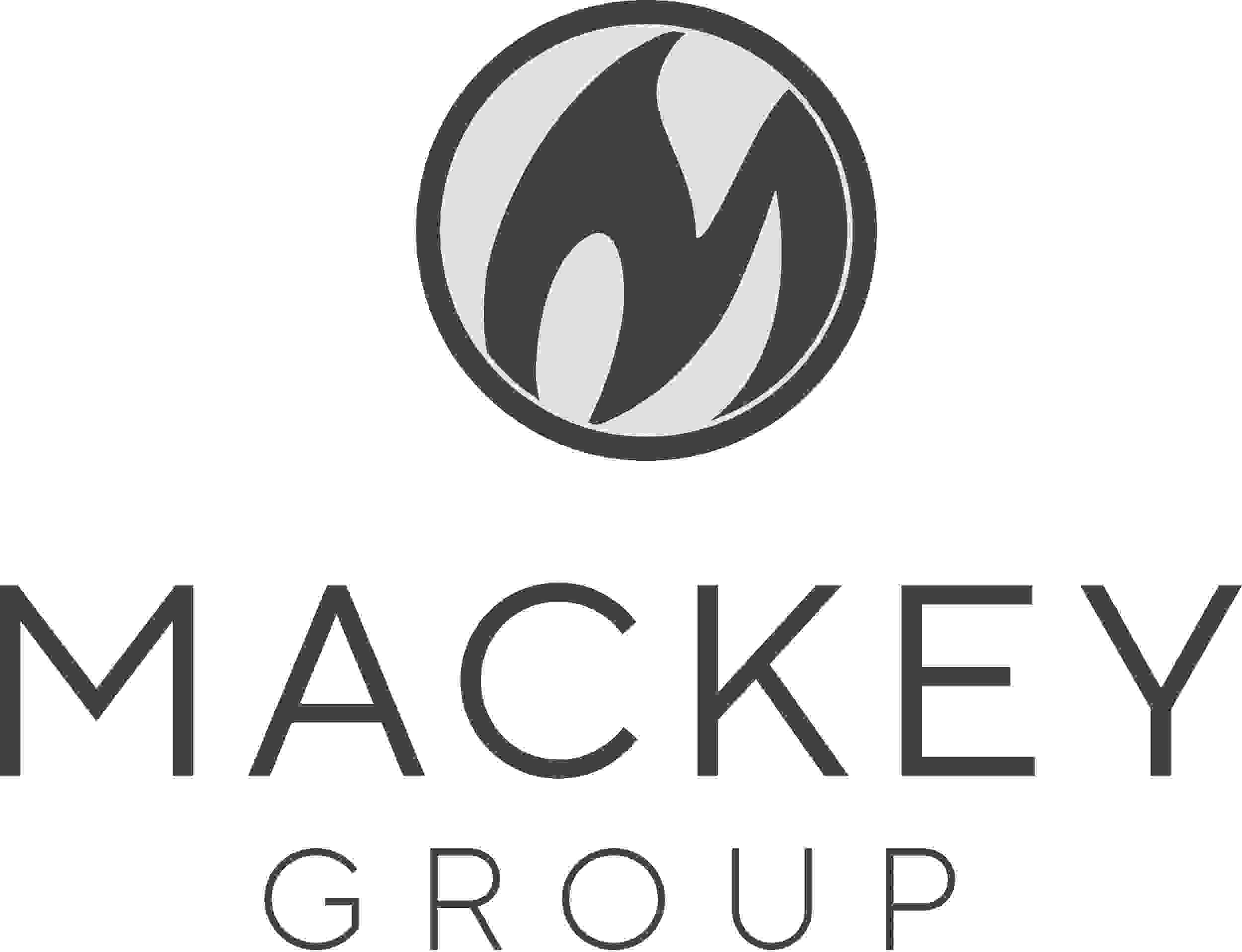 Mackey Group logo
