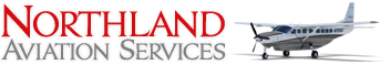 Northland Aviation Services