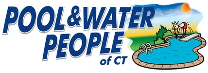 Pool And Water People of CT,INC.