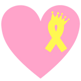 Princesses Against Cancer