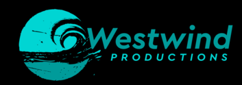 WestWind Productions LLC