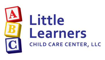 Little Learners Childcare Center