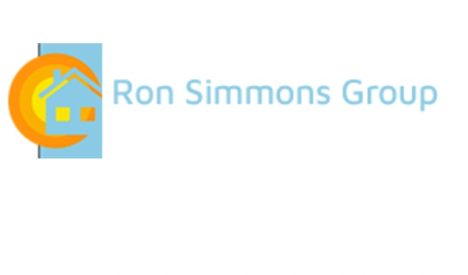 Ron Simmons Group, Avignon Realty