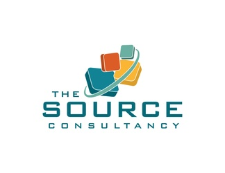 The Source Consultancy