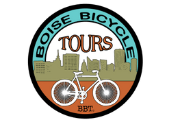 Boise Bicycle Tours