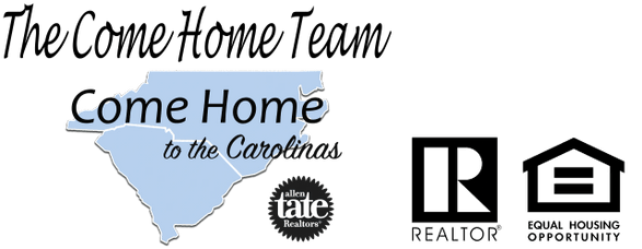 The Come Home Team by Allen Tate Real Estate