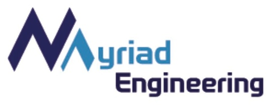 Myriad Engineering