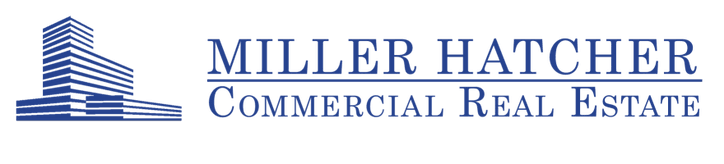Miller Hatcher, Inc.