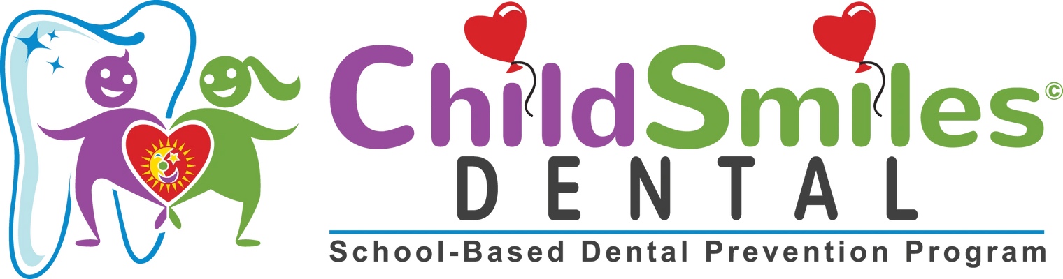 ChildSmiles Dental