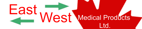 East West Medical Products
