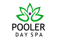 Pooler Day Spa