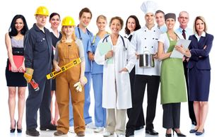 Online safety training course - introduction to OSHA for employees