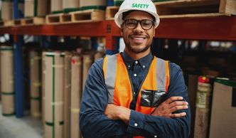 Online training course introduction to OSHA for safety managers and safety directors