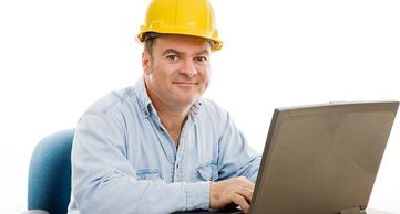 Online training course introduction to OSHA for supervisors and managers