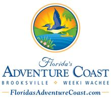 Florida's Adventure Coast a Beautiful Place