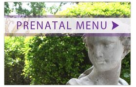 click the image to see our prenatal menu
