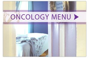 click the image to see our oncology menu
