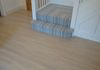 Haro & Crucial Trading carpet supplied and installed on behalf of Clifford Wilding Design, Jersey