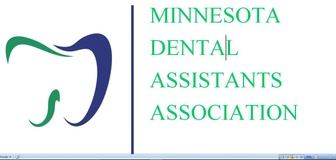 Minnesota Dental Assistants Association