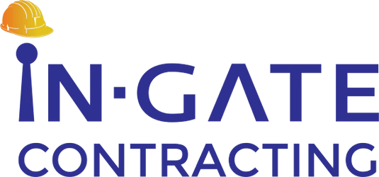 InGate Contracting