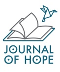 Journal of Hope