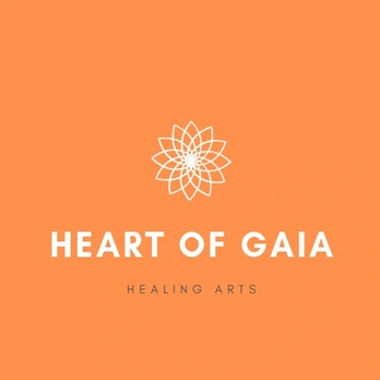 Heart of Gaia                  Creative Healing Arts