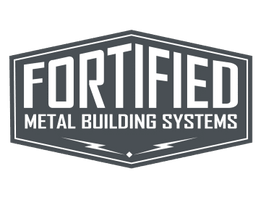 Fortified Metals