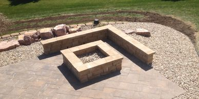 Sioux Falls Landscapers