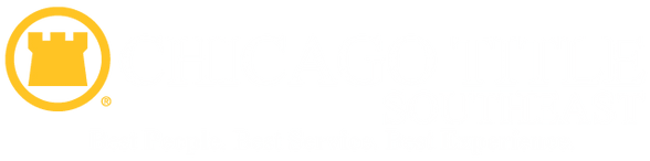 Chicago Title Southeast