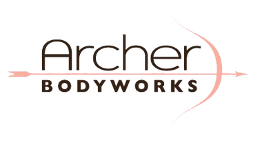 Archer Bodyworks