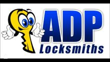ADP Locksmiths