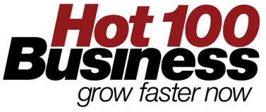Hot100Business