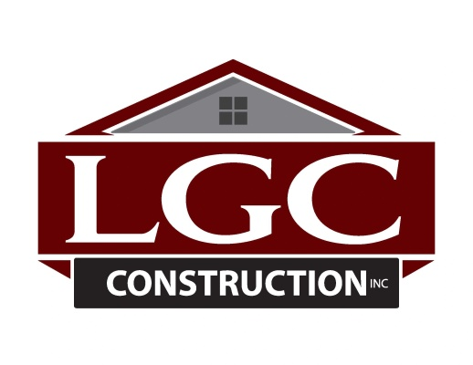 Little General Construction, Inc