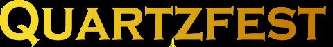 Quartzfest