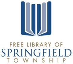 Free Library of Springfield Township