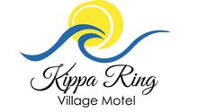 Kippa Ring Village Motel