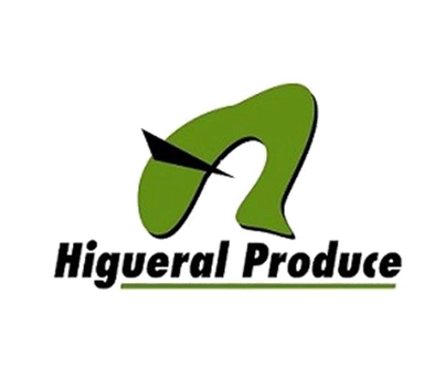 Higueral Produce Inc.